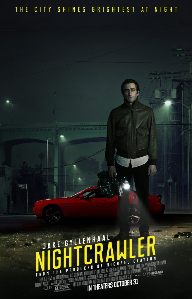 nightcrawler_poster1