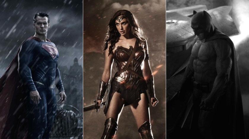 batman-v-superman-and-wonder-woman