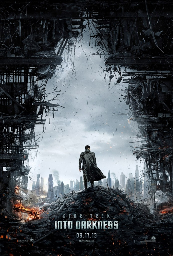 star_trek_into_darkness_xlg