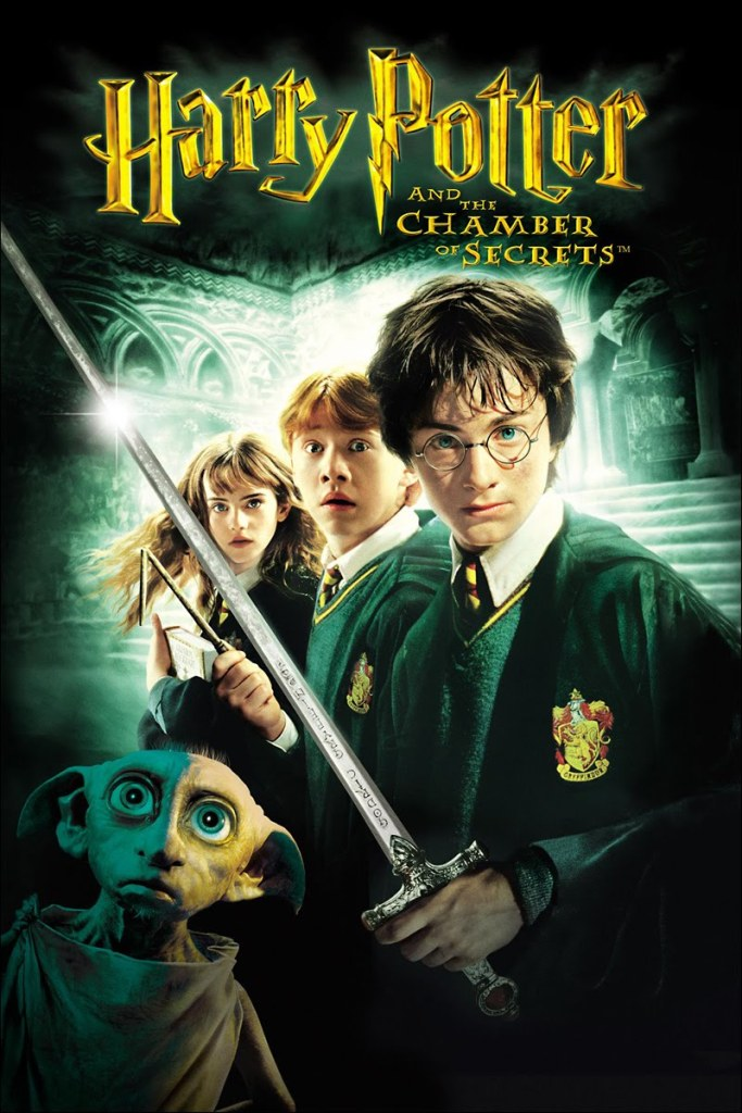 harry-potter-and-the-chamber-of-secrets-theatrical-teaser-poster