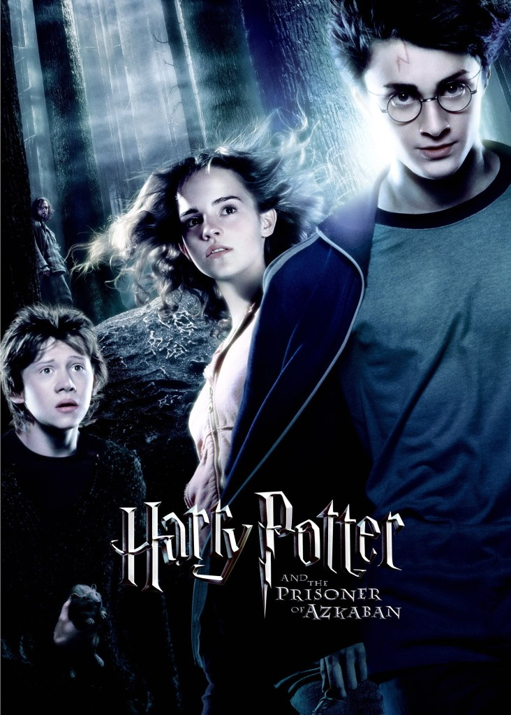 harry_potter_and_the_prisoner_of_azkaban_ver5