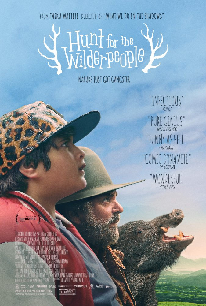 hunt-for-wilderpeople